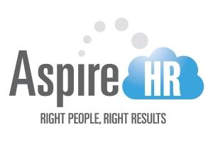 aspirehr_cloud_logo