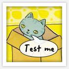 Test me