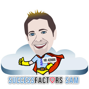 sam_super_hr_admin_300
